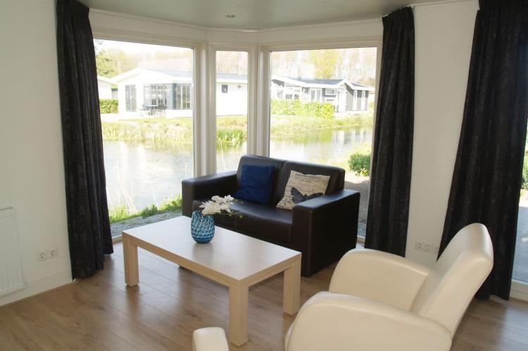 Holiday homeNetherlands - Noord-Holland: Resort de Rijp 11  [1]