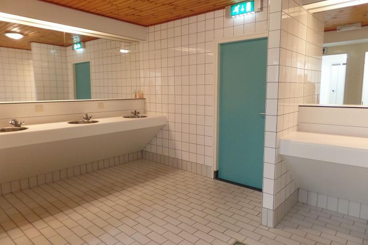 VakantiehuisNederland - Zeeland: Recreatiepark Klaverweide 5  [11]