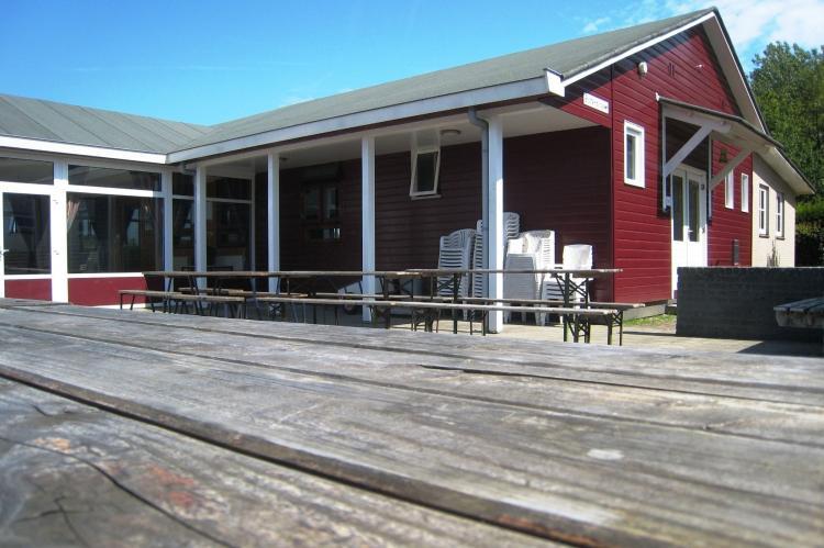 VakantiehuisNederland - Zeeland: Recreatiepark Klaverweide 5  [1]