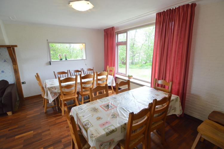 Holiday homeNetherlands - Noord-Brabant: Paradiso  [10]