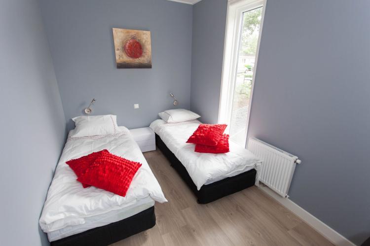 VakantiehuisNederland - : Resort De Achterhoek 10  [9]