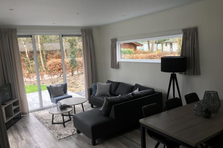 VakantiehuisNederland - : Resort De Achterhoek 10  [6]