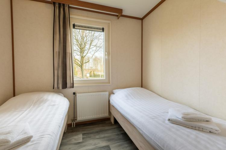 Holiday homeNetherlands - Drenthe: Hunzepark 9  [7]