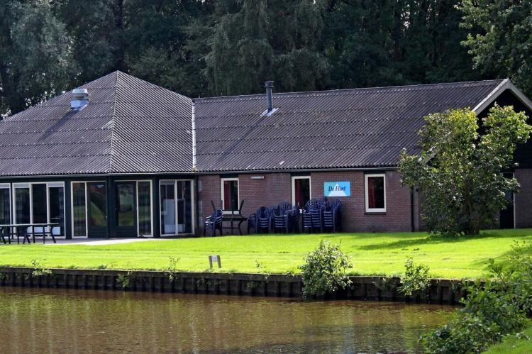FerienhausNiederlande - Drenthe: Hunzepark 9  [2]