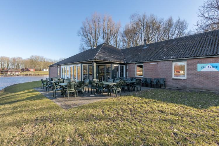 FerienhausNiederlande - Drenthe: Hunzepark 9  [1]