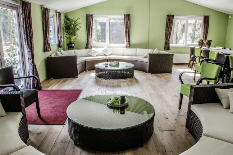 Holiday homeNetherlands - Overijssel: Residence De Eese 1  [3]