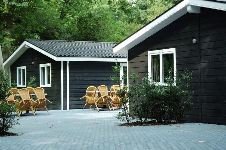 Holiday homeNetherlands - Overijssel: Residence De Eese 1  [1]