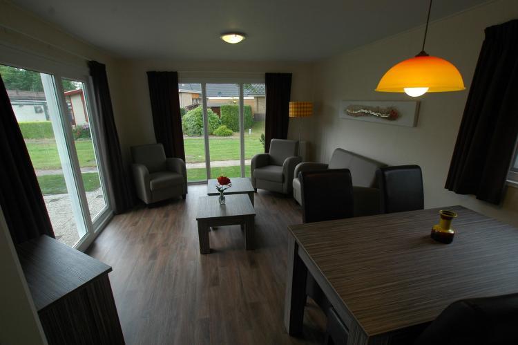 VakantiehuisNederland - Gelderland: Landgoed De IJsvogel 5  [3]