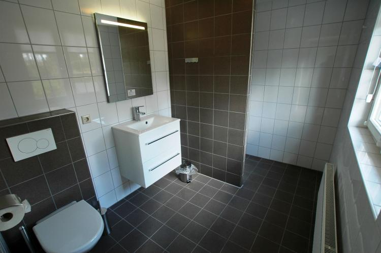 VakantiehuisNederland - Gelderland: Landgoed De IJsvogel 3  [6]