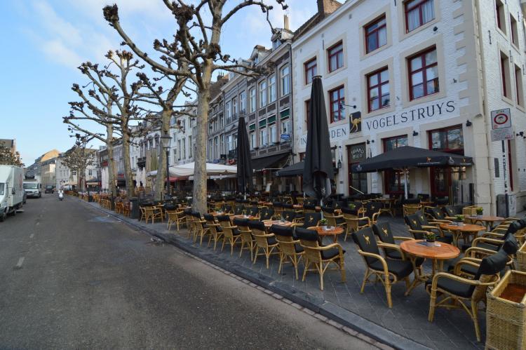 VakantiehuisNederland - Limburg: De Bonte Specht  [23]