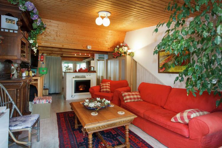 VakantiehuisNederland - Limburg: De Bonte Specht  [5]