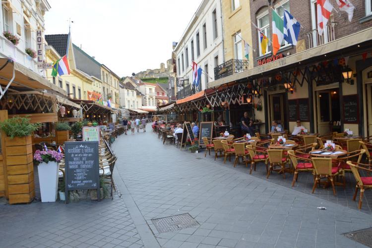 VakantiehuisNederland - Limburg: De Bonte Specht  [26]
