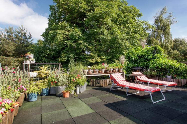 VakantiehuisNederland - Limburg: De Bonte Specht  [21]