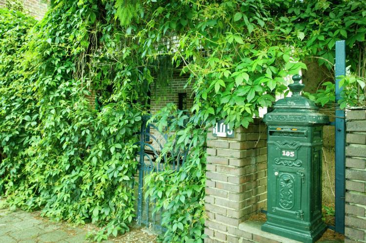 VakantiehuisNederland - Limburg: De Bonte Specht  [2]