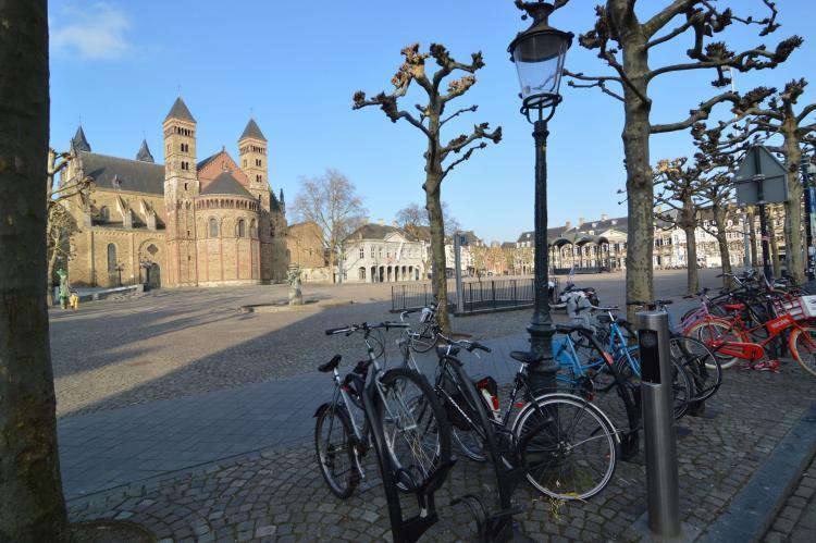 VakantiehuisNederland - Limburg: De Bonte Specht  [27]
