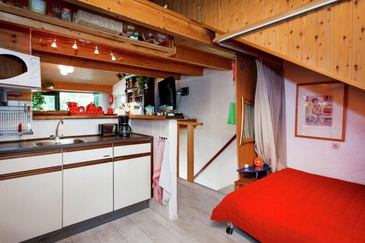 VakantiehuisNederland - Limburg: De Bonte Specht  [11]