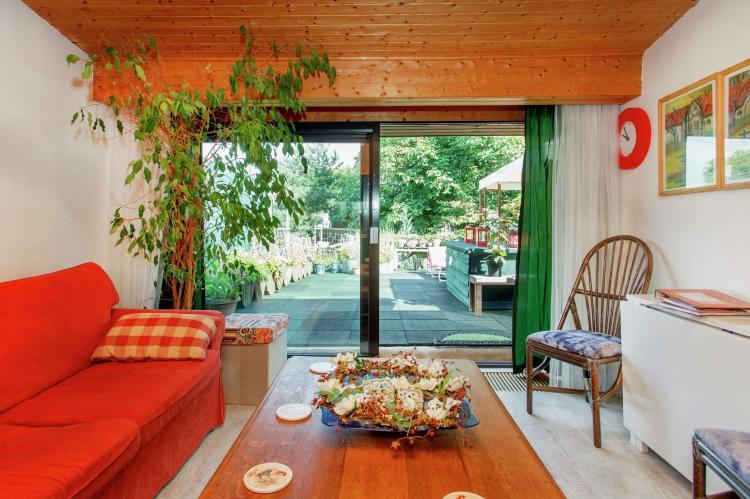 VakantiehuisNederland - Limburg: De Bonte Specht  [4]