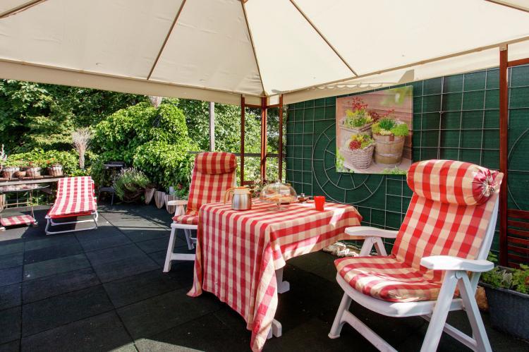 VakantiehuisNederland - Limburg: De Bonte Specht  [20]