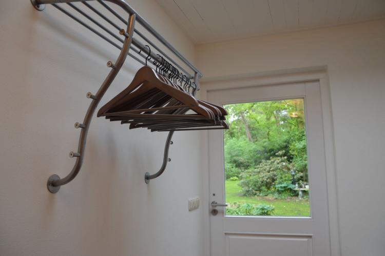 Holiday homeNetherlands - Noord-Brabant: Vier Vogelenzang  [10]