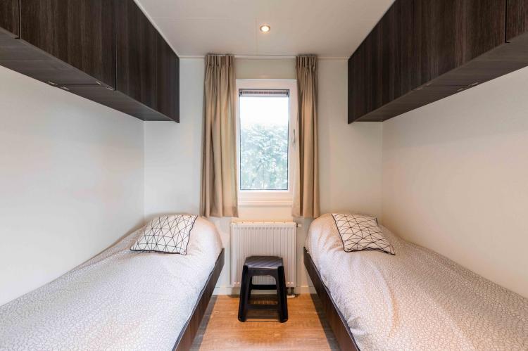 VakantiehuisNederland - Zuid-Holland: Noordwijkse Duinen 5  [11]