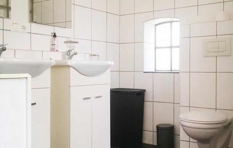 VakantiehuisNederland - Drenthe: Smilde  [12]