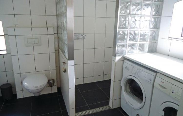 VakantiehuisNederland - Drenthe: Smilde  [13]