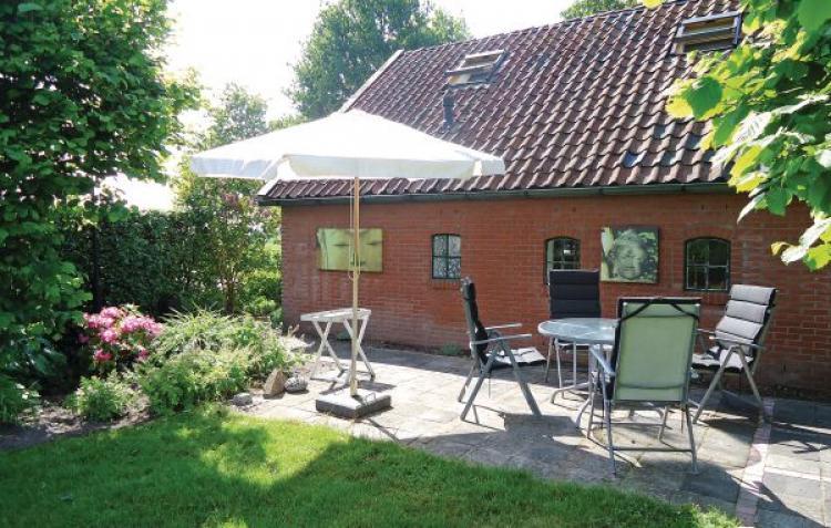 VakantiehuisNederland - Drenthe: Smilde  [14]