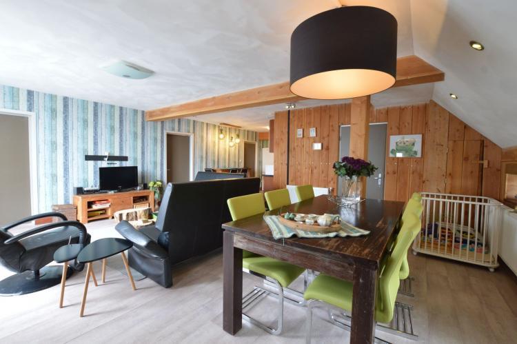 VakantiehuisNederland - Drenthe: Wapse  [4]