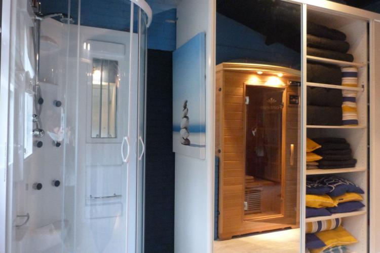 VakantiehuisNederland - Overijssel: T Boschhuys  [5]