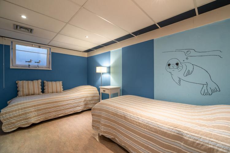 VakantiehuisNederland - Overijssel: T Boschhuys  [38]