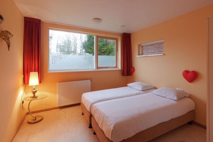 Holiday homeNetherlands - Overijssel: Residence de Eese 15  [14]