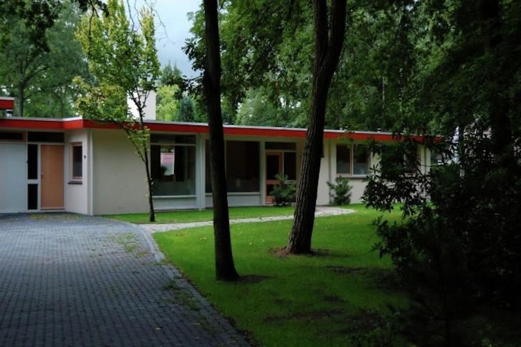 Holiday homeNetherlands - Overijssel: Residence de Eese 15  [1]