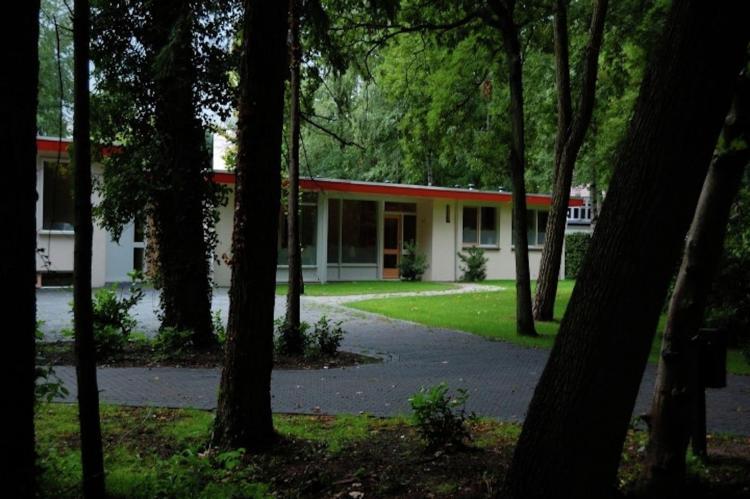 Holiday homeNetherlands - Overijssel: Residence de Eese 15  [2]
