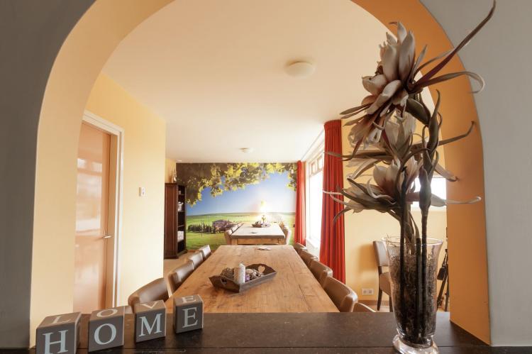 Holiday homeNetherlands - Overijssel: Residence de Eese 15  [6]