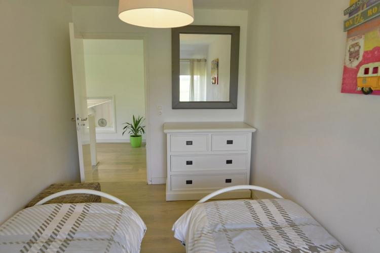 VakantiehuisNederland - Zeeland: Klein Hof ter Zand  [18]