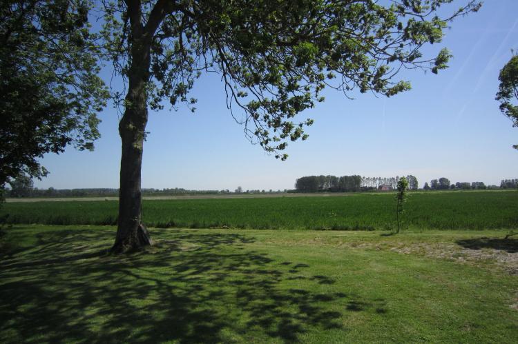 VakantiehuisNederland - Zeeland: Klein Hof ter Zand  [29]