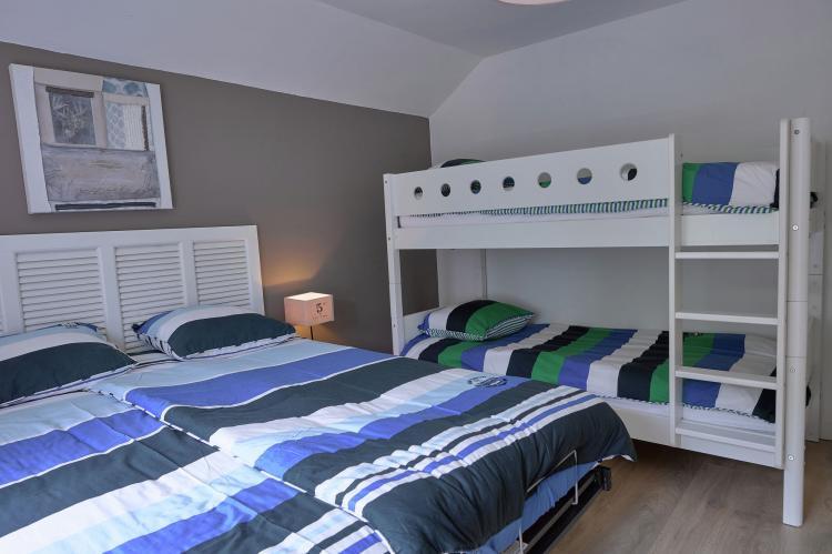 VakantiehuisNederland - Zeeland: Klein Hof ter Zand  [15]