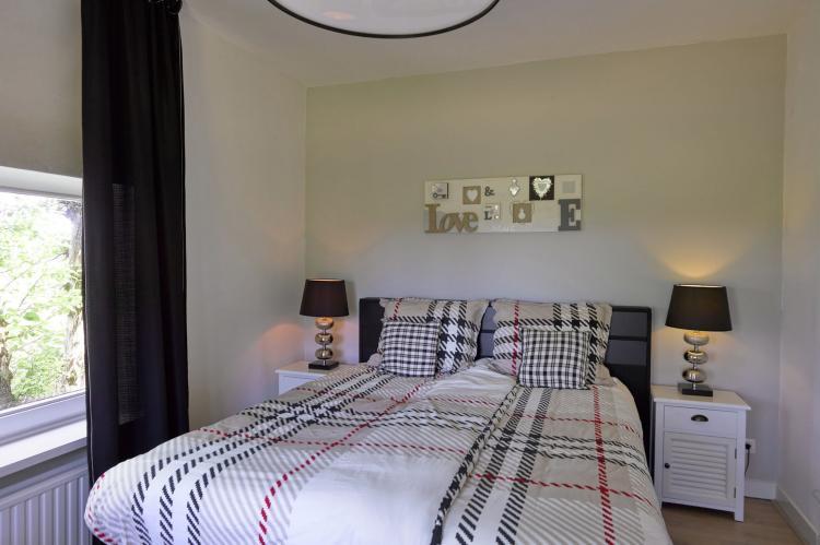 VakantiehuisNederland - Zeeland: Klein Hof ter Zand  [16]