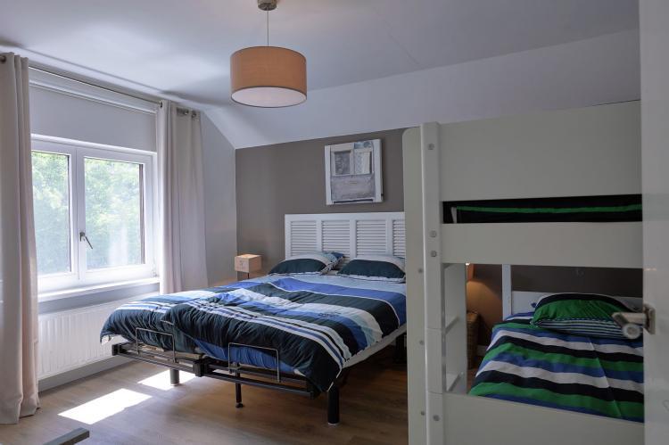 VakantiehuisNederland - Zeeland: Klein Hof ter Zand  [17]