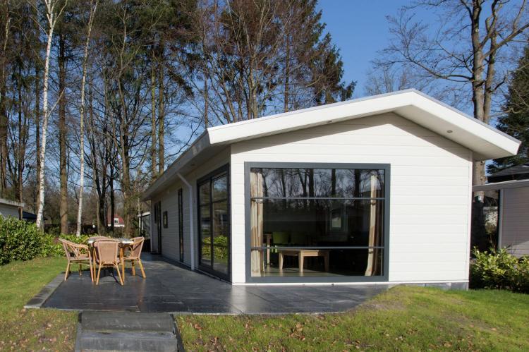 VakantiehuisNederland - Overijssel: Residence de Eese 17  [1]
