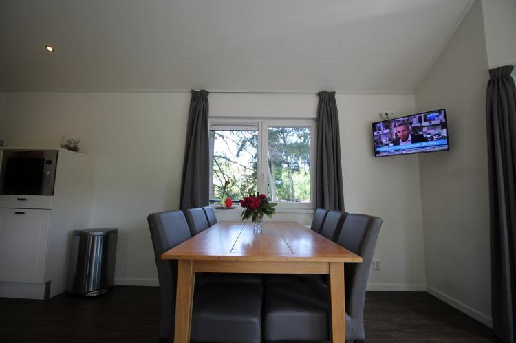 FerienhausNiederlande - Overijssel: Residence de Eese 17  [9]