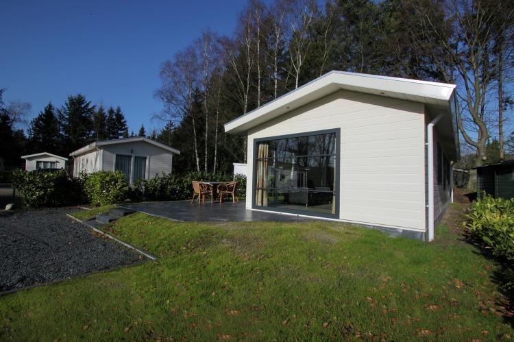 FerienhausNiederlande - Overijssel: Residence de Eese 17  [2]