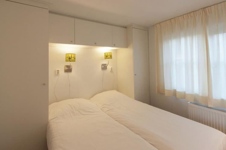 VakantiehuisNederland - Overijssel: Residence de Eese 17  [6]