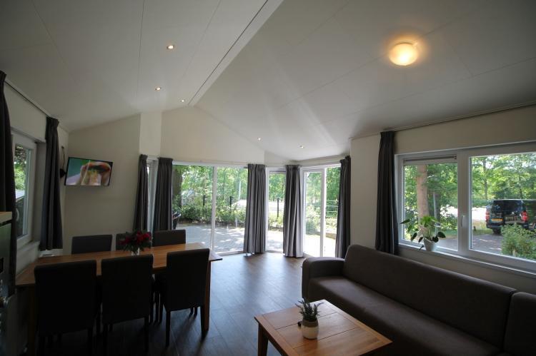 FerienhausNiederlande - Overijssel: Residence de Eese 17  [8]
