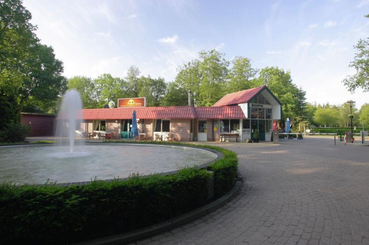FerienhausNiederlande - Overijssel: Residence de Eese 17  [23]