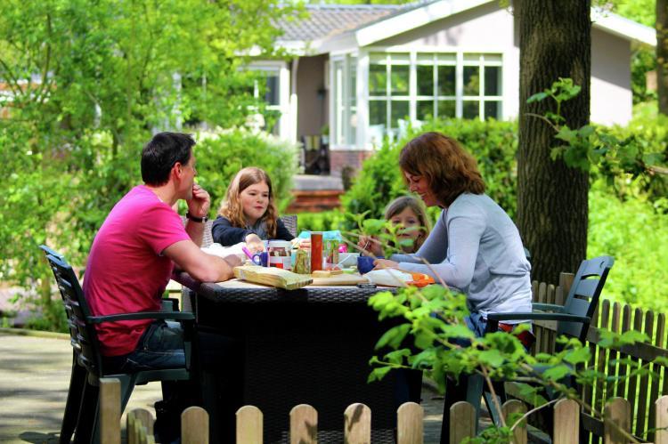 VakantiehuisNederland - Overijssel: Residence de Eese 17  [15]