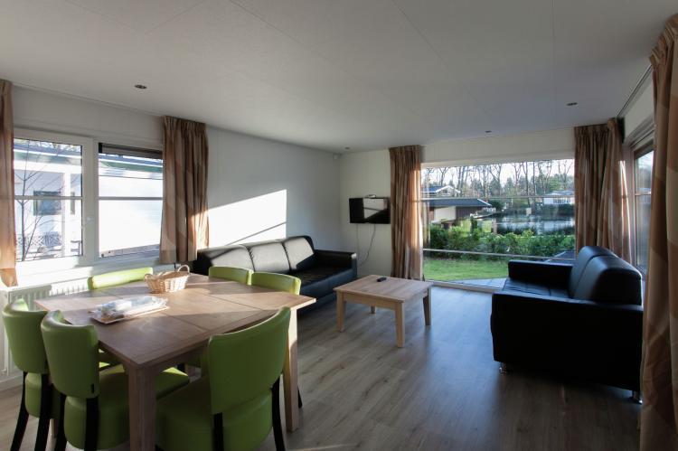 VakantiehuisNederland - Overijssel: Residence de Eese 17  [3]