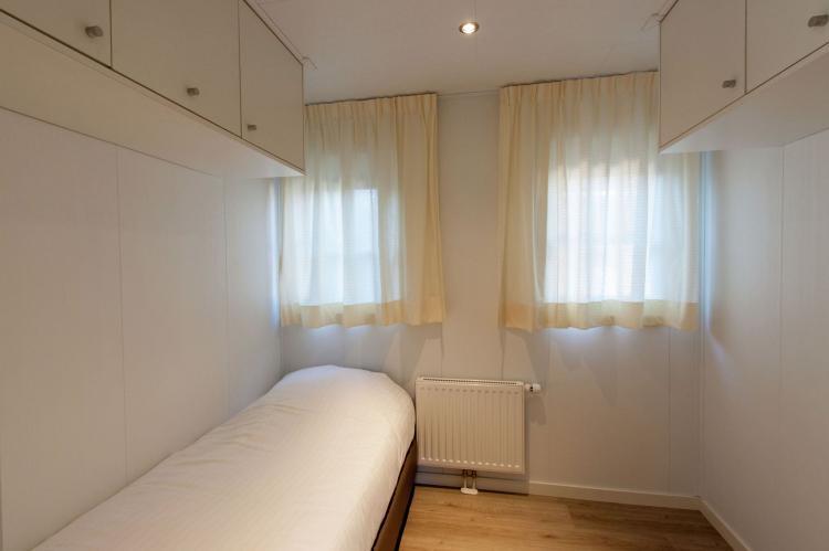 VakantiehuisNederland - Overijssel: Residence de Eese 17  [8]