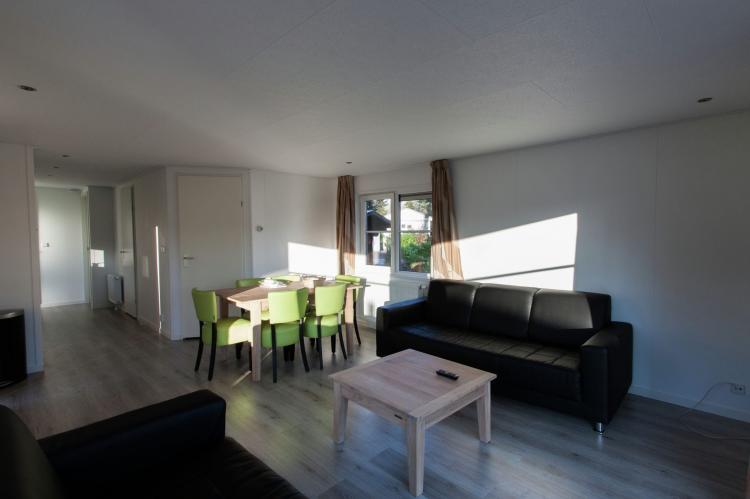 VakantiehuisNederland - Overijssel: Residence de Eese 17  [4]