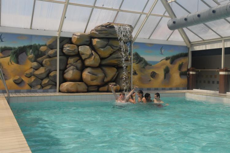 Holiday homeNetherlands - Friesland: Vakantiepark Bergumermeer 6  [16]